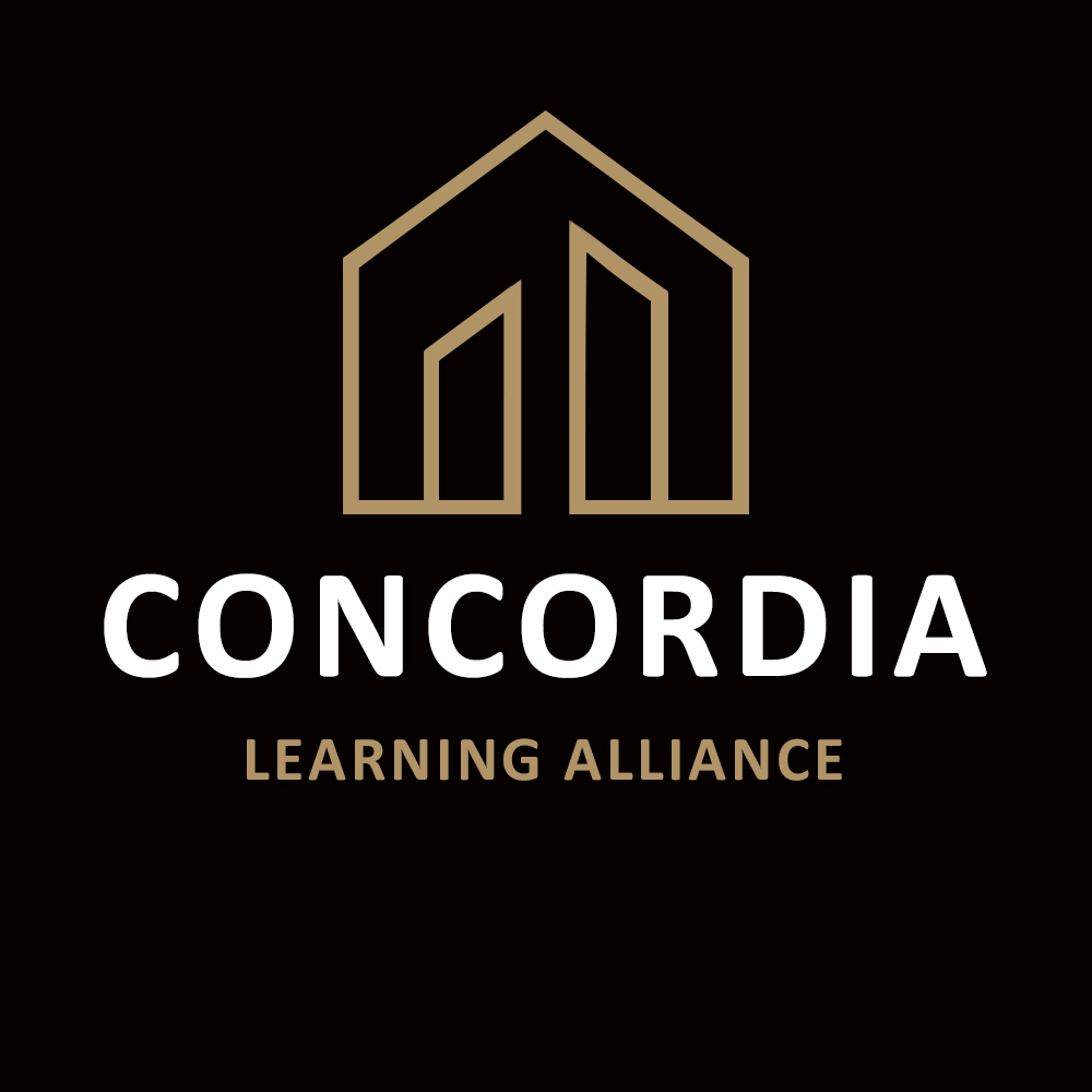 Concordia Learning Alliance
